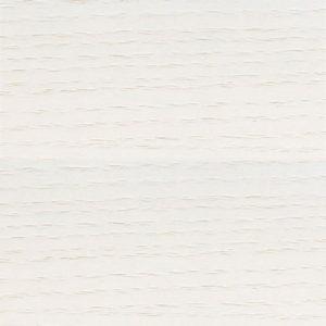, Плинтус Шпонированный Pedross 2500х95х15 SEG100 фигурный Клен / шт.