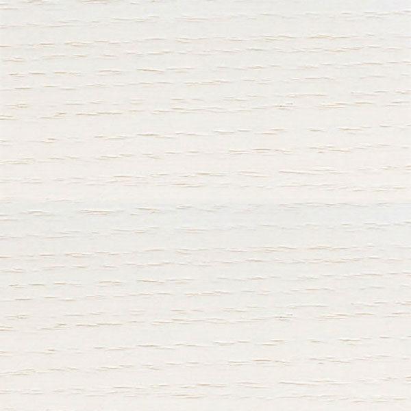 Плинтус Шпонированный Pedross Ясень белый 2500х95х15 / шт.
