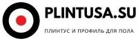 Plintusa.PRO